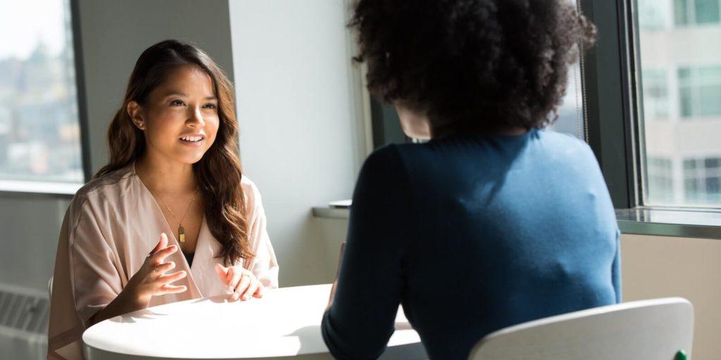 Erfahrungsberichte von Psychologie StudentInnen