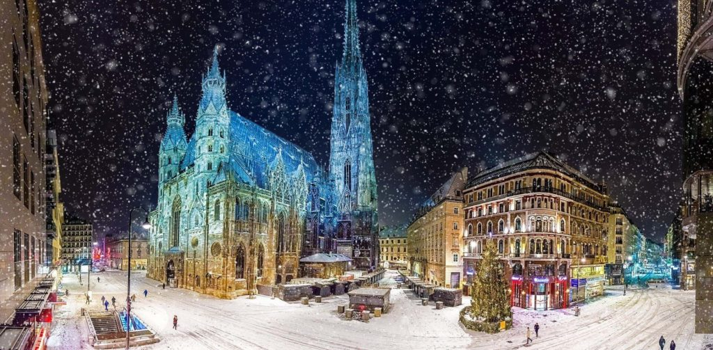 Psychologie Aufnahmetest Wien 2021